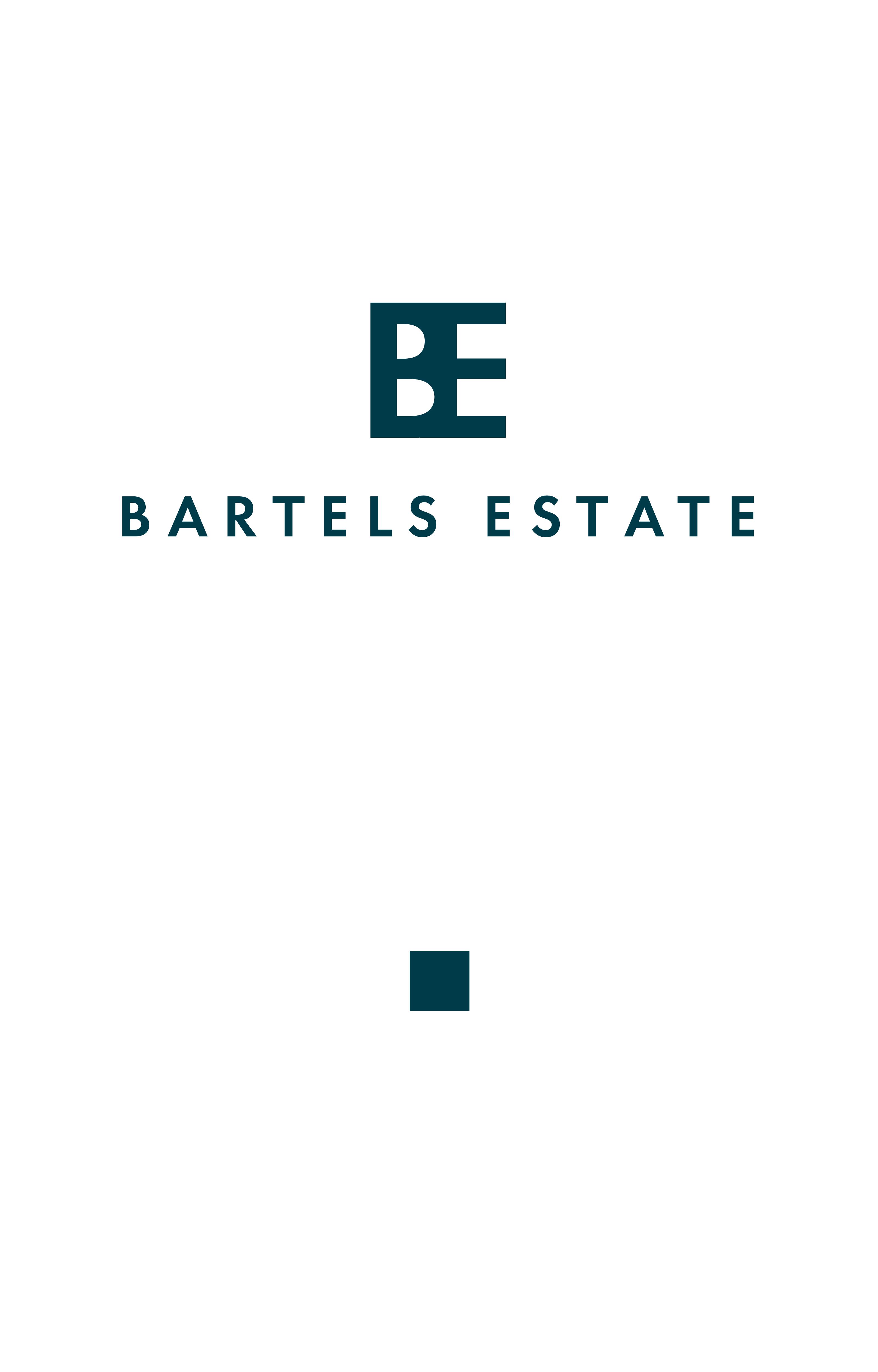 Bartels Estate